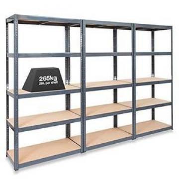 Industrial Shelves Heavy Duty Shelving Units For Garage Metal Shelf