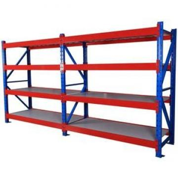 Heavy Duty Metal Steel Rack Corrosion Protection Warehouse Storage Shelf Shelving Racks