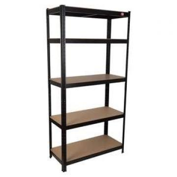 Widely Used Home Kitchen Storage Medium Middle Small Duty Metal Rack Shelf