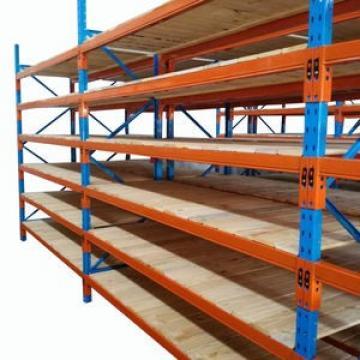 Manual Mass Shelf / Mobile Filing Cabinet/ Compact Shelving System