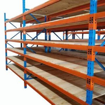 Yuan Da Heavy Duty Steel Shelving Single-Post Steel Wire Shelf Stainless steel shelving