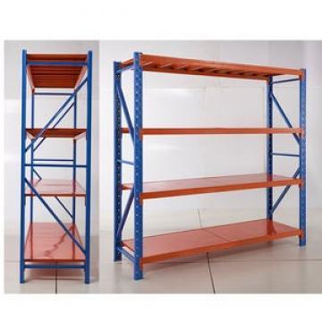 Heavy Duty Warehouse Storage Shelving Pallet Racking System