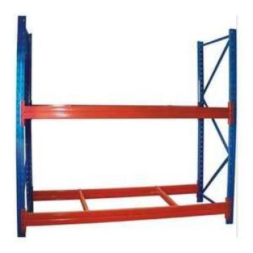 Metal Display Rack Exhibition Rack industrial Advertising Rack