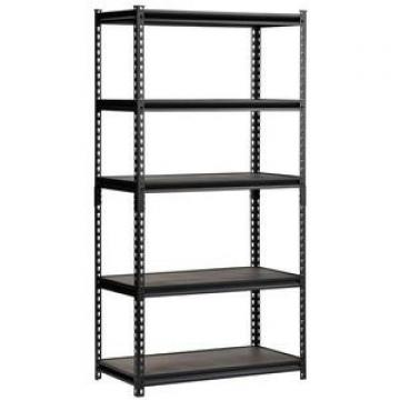 Good price heavy duty metal industrial warehouse racking system