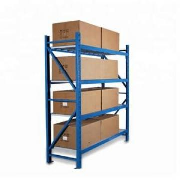 Adjustable steel shelving storage racking for Shops