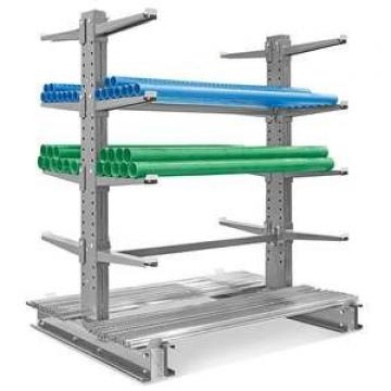 Heavy Duty 5 Tier Garage Unit Storage steel shelves