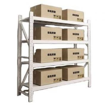 warehouse rack 350kg per level industrial shelving 2000*600*2000 with 4 levels home use storage racks
