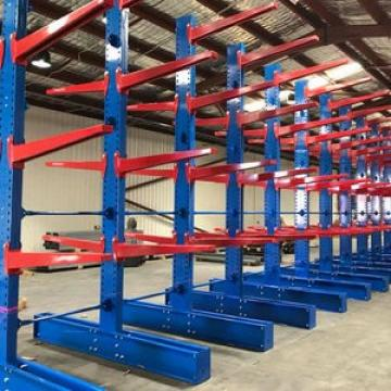 Durable Racking High Quality Warehouse heavy duty racks