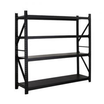 Adjustable metal shelving,industrial storage heavy duty rack warehouse system