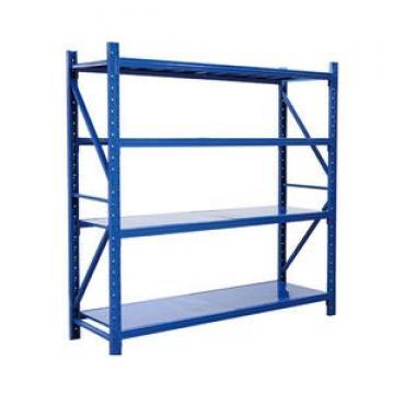 2Mx2M!!! 1400KG!!!!!! Blue heavy capacity storage shelving/ shelf storage display iron racks