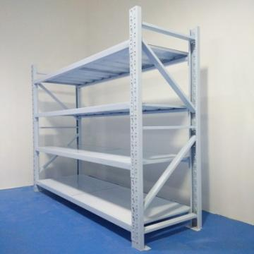 commercial gondola shelving / black corner gondola shelves
