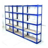 Hot!!!drive through pallet racking storage system/warehouse storage shelving