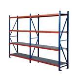 warehouse racking shelves systems industrial warehouse shelving