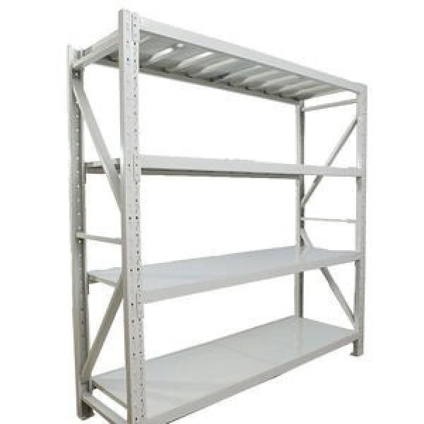 Kingwind Durable Racking/Metal Shelving /Storage Racking #3 image