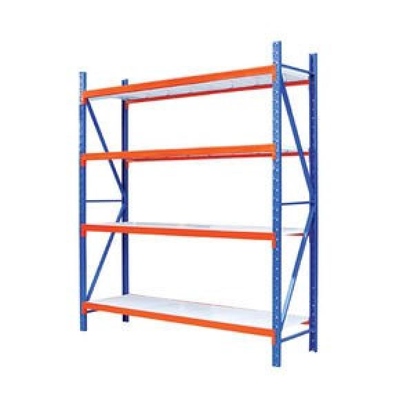 2020 High Quality Shelving Warehouse Racking, Warehouse Racking Systems #3 image
